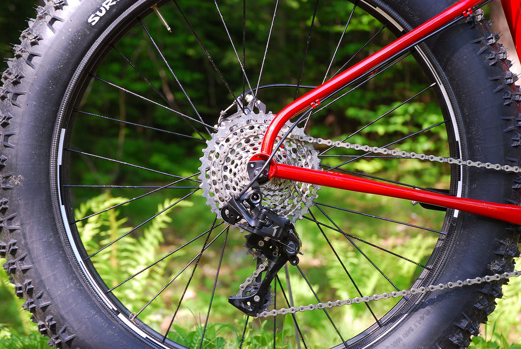 bikes   xtr  xx  detail  radavist  group  individuals  share  love